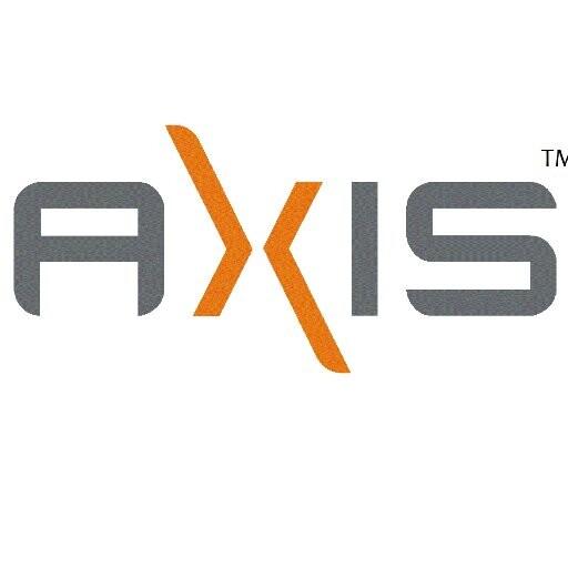 AXIS SOLUTIONS PVT LTD.