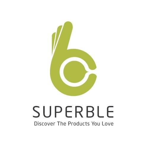 Superble Pte. Ltd.