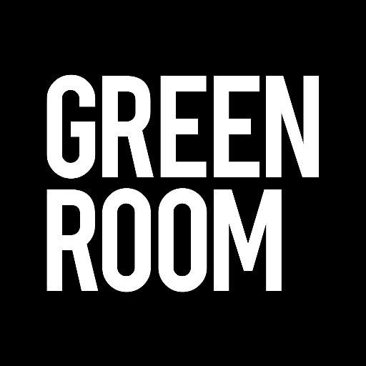 Green Room Design