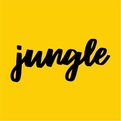 Jungle AI