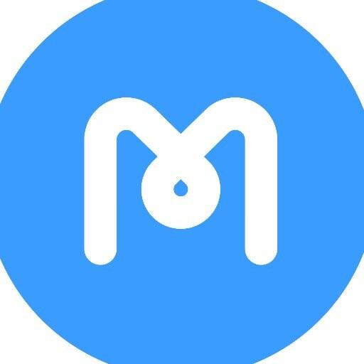 MakerClub