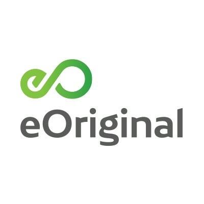 eOriginal