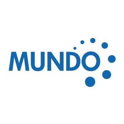 MUNDO Media