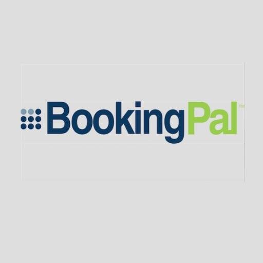 BookingPal