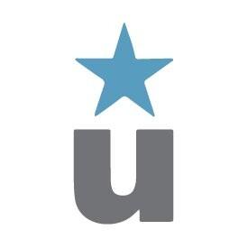 Ursus, Inc