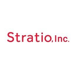 Stratio - LinkSquare