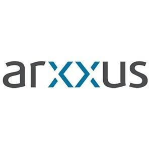 Arxxus