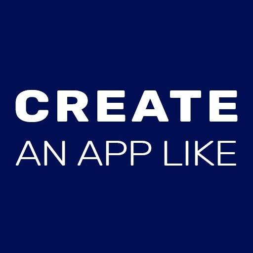 createanapplike.com