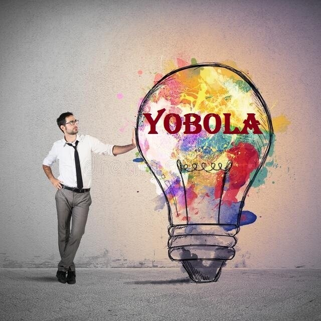 YOBOLA