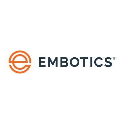 Embotics