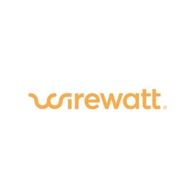 Wirewatt