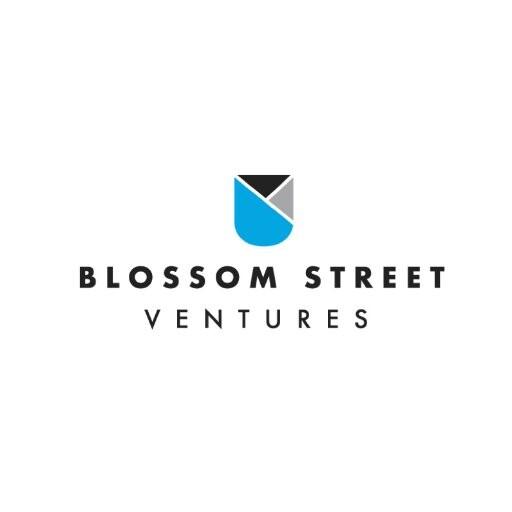 Blossom Street Ventures