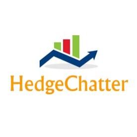 HedgeChatter