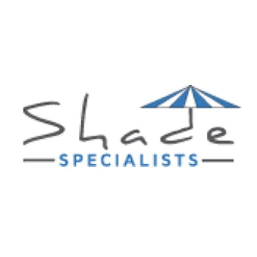 Shade Specialists