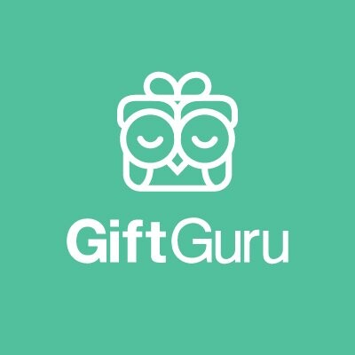 Gift Guru