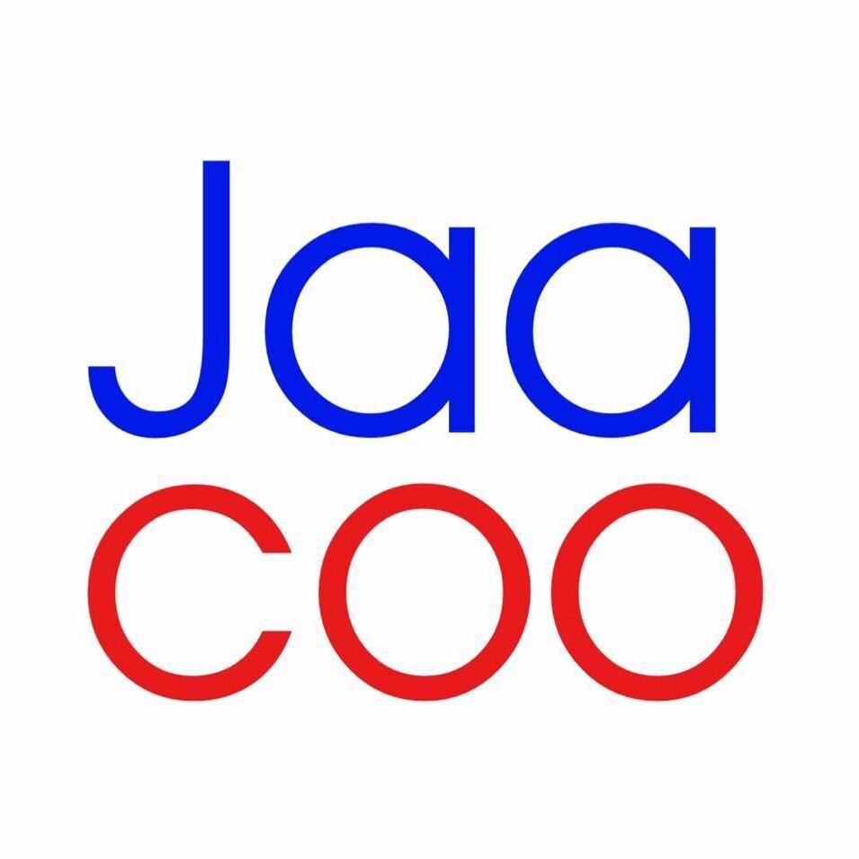 Jaacoo