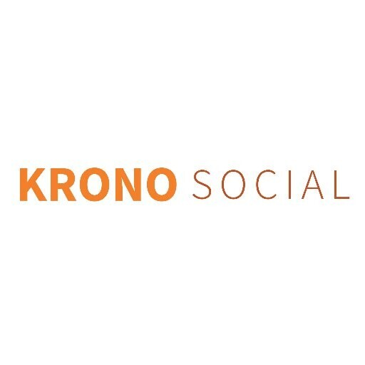 KronoSocial