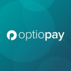 OptioPay