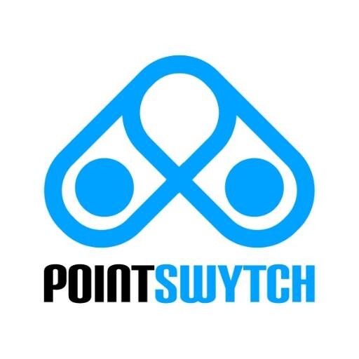 PointSwytch
