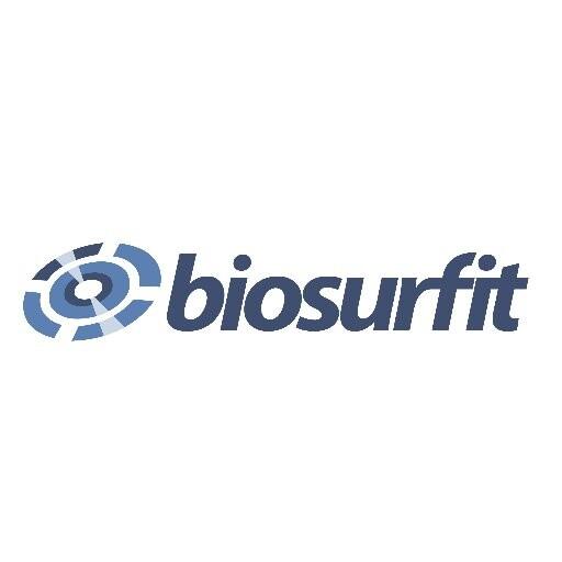biosurfit