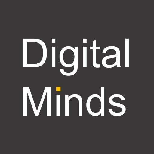 DigitalMinds