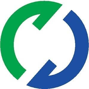 Processia Solutions