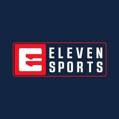 Eleven Sports HQ