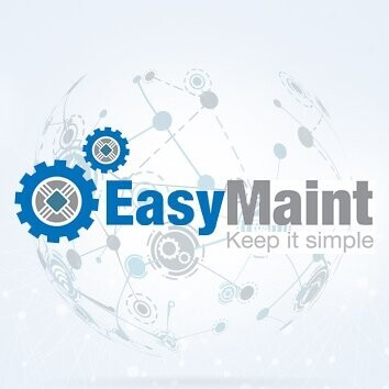 EasyMaint Software