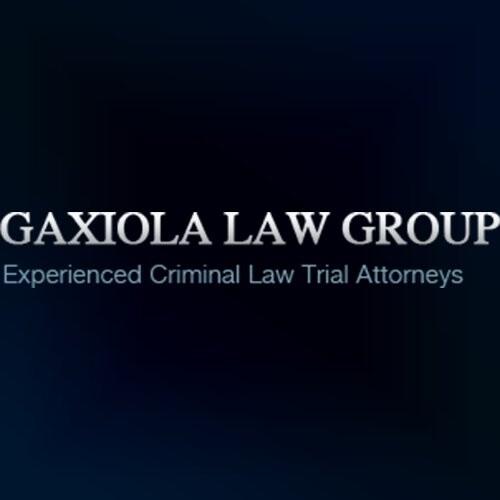 Gaxiola Law Group