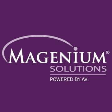 Magenium