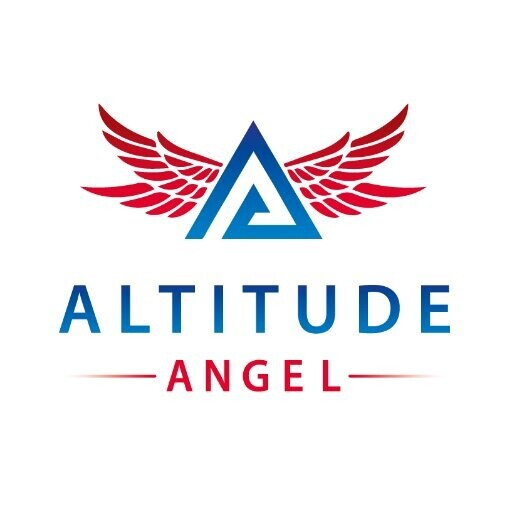 Altitude Angel