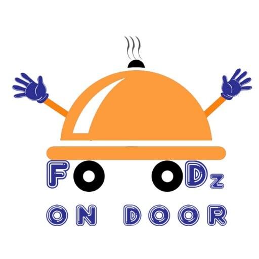 FoodzonDoor