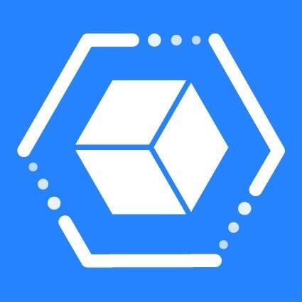 ProCredEx