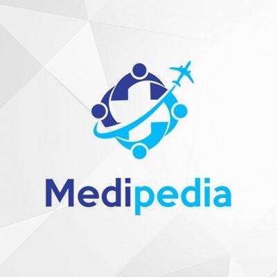 Medipedia Official