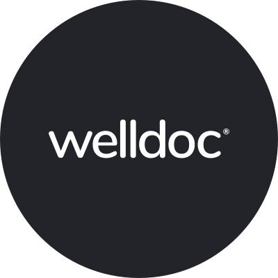 WellDoc