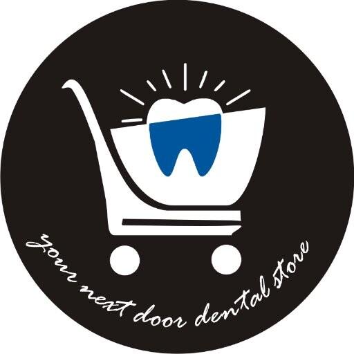 Dentalaaka.com - Your Next Door Online Dental Store