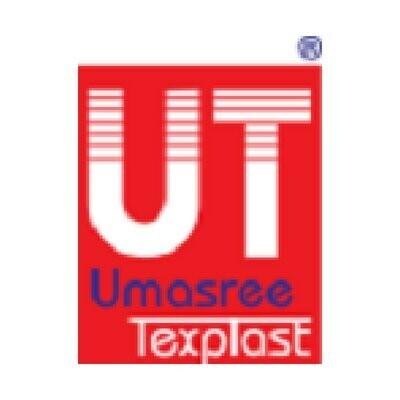 Umasree Texplast Pvt. Ltd.