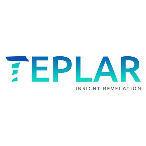 Teplar Solutions