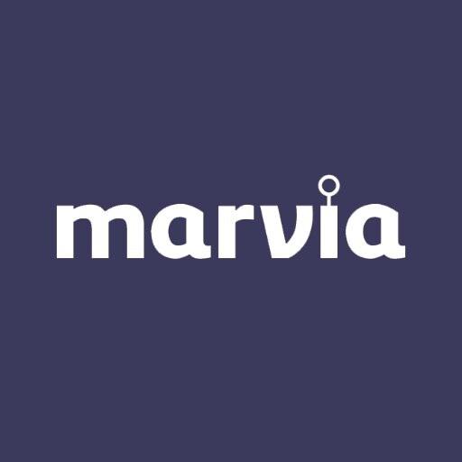 Marvia
