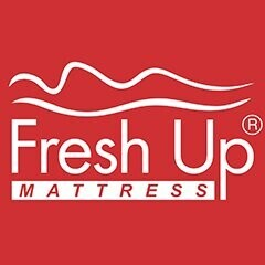 Fresh Up Mattresses