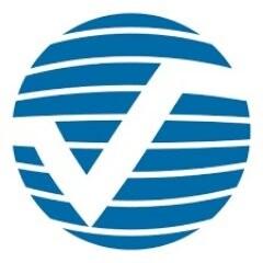 Validus-IVC Ltd