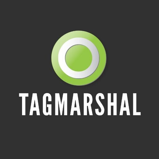 tagmarshal