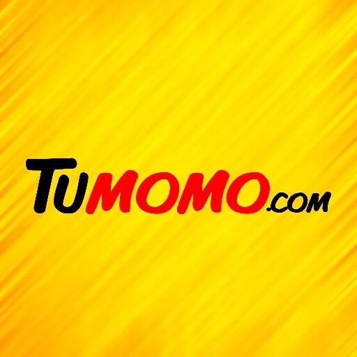 Tumomo