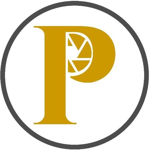 PANOTORA