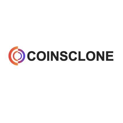 Coinsclone