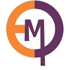 Exopic Media Pvt Ltd