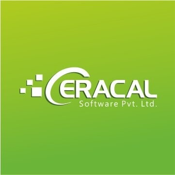 Eracal Software Pvt Ltd