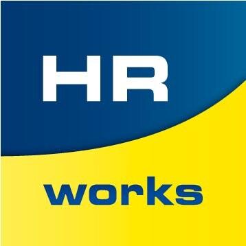HRworks GmbH