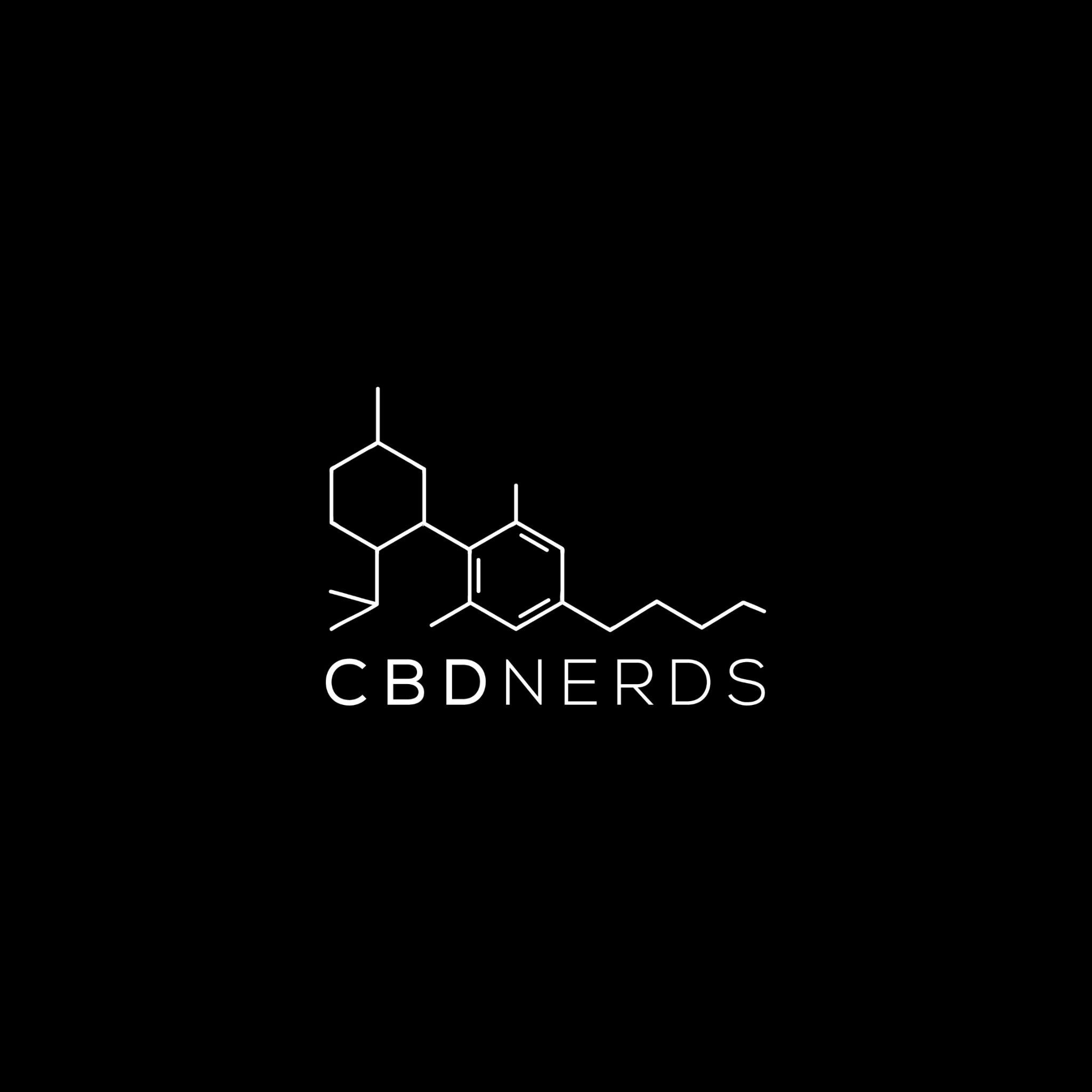 CBD Nerds