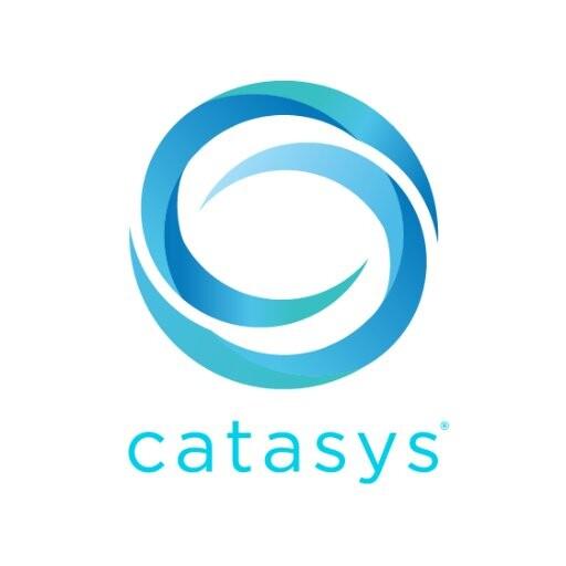Catasys®